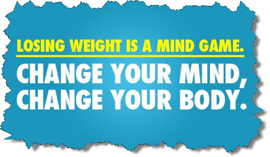 Diet plan to lose weight blog image 7