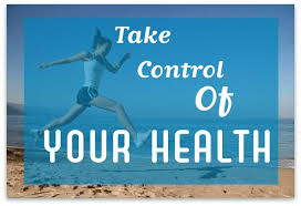 controlled health