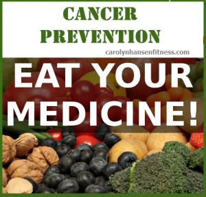 eat-your-medicine