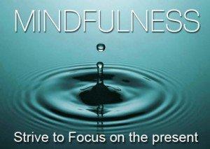 mindfulness-meditation_380px