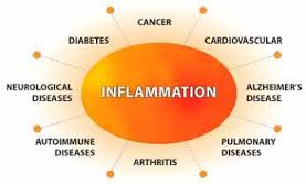 cancer_inflammation1
