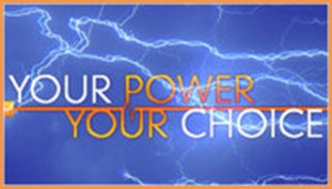 choice power