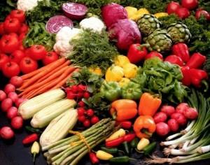 raw food2