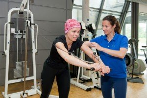 cancer-patients-exercise