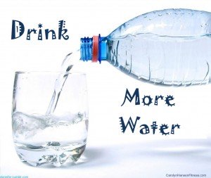 drink-more-water1