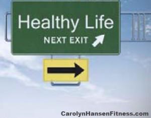 healthyXsign